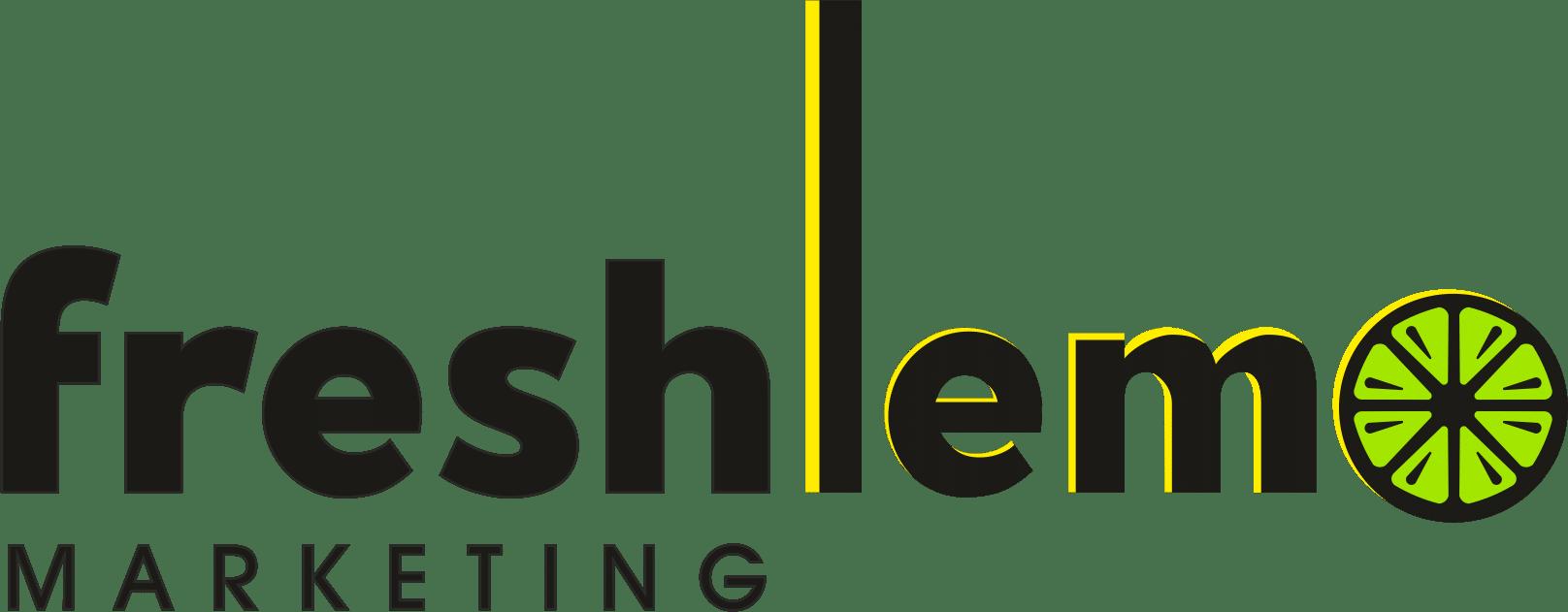 Freshlemo Marketing
