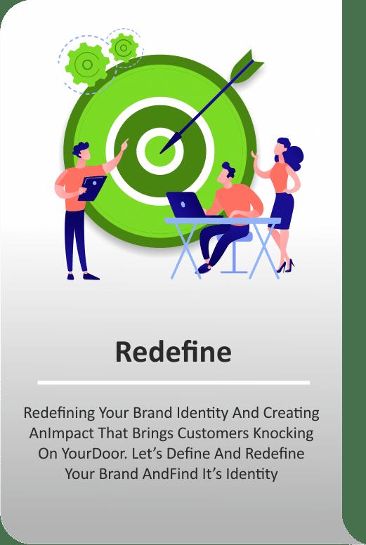 Freshlemo icon